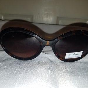 Cole Haan Sunglasses NWOT